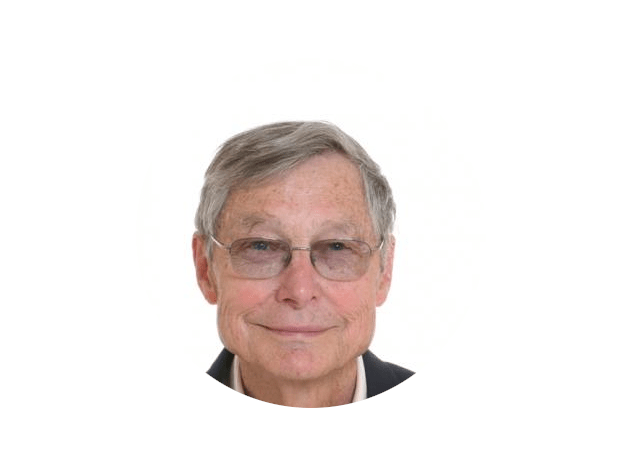 W Gary Ernst