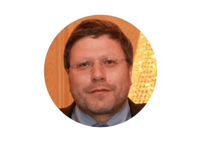 Alexey Kaplan