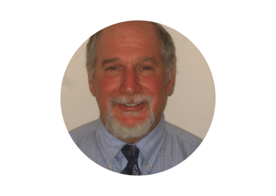 David Kreamer