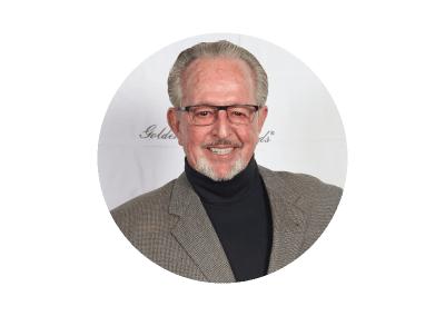 Bill Patzert