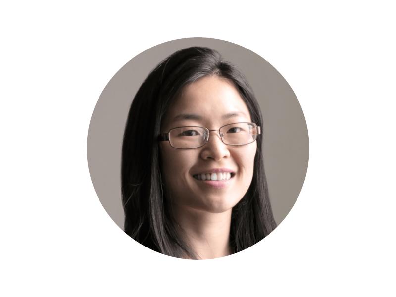 Kimberly Duong, PhD