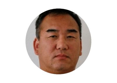 Jinwon Kim