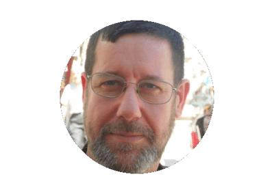 Ricardo M Letelier
