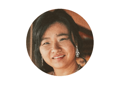 Xiaolin Ren