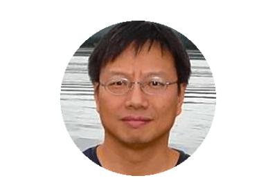 Jingfeng Wu