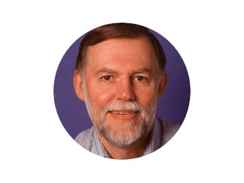 Gary Hartshorn
