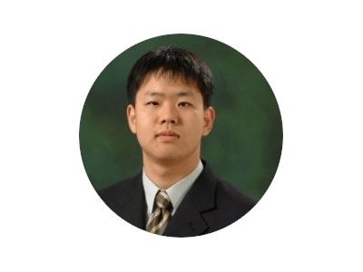 Huikyo Lee