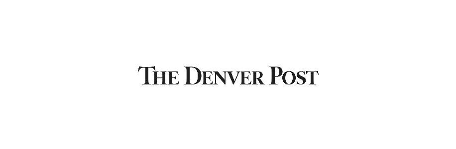 Booming Front Range cities take first steps to build $500 million dam, reservoir near Holy Cross Wilderness