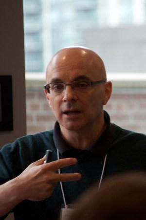Joel R. Nodelman