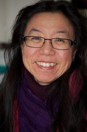 Joan YH Nodelman