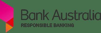 Bank of Australia logo