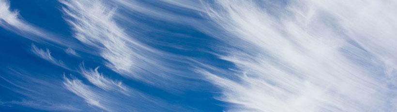 cirrus-clouds820
