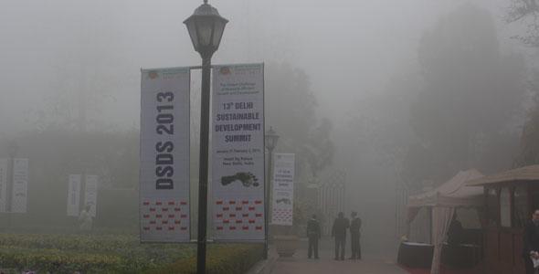fog_0961_590
