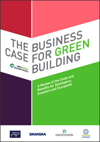 GreenOffices200