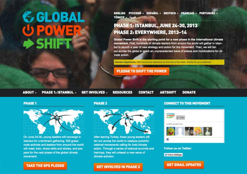 global-power-shift850