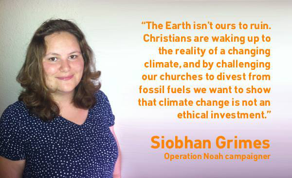 siobhan_christian-divestment