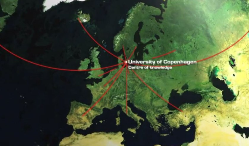 uni-of-cph-europemap