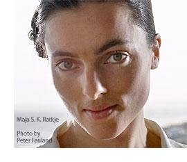 Maja-S-K-Ratkje3-small