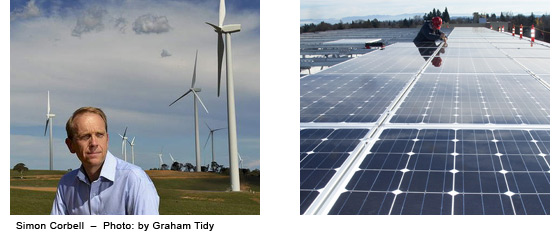 100% renewables and the 'yes but' (5/6)