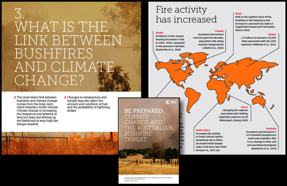 climatechange-bushfire-r560