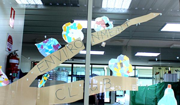 environment-club_9811_600