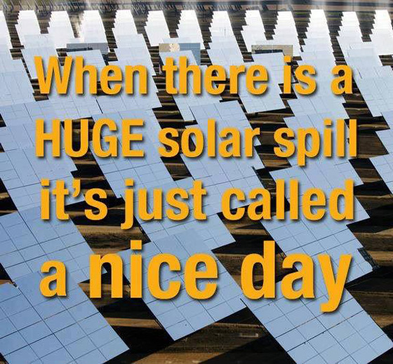 when-there-is-a-huge-solar-