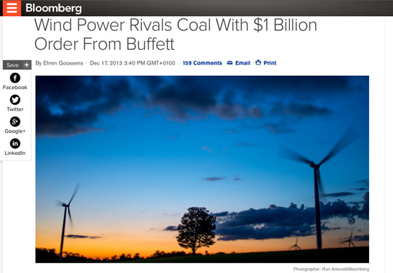 bloomberg-wind-article