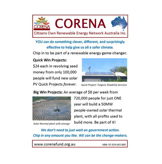 CORENA-ad_Feb2014-560
