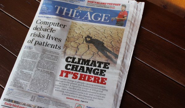 TheAge_ClimateChangeIsHere_IMG_1432