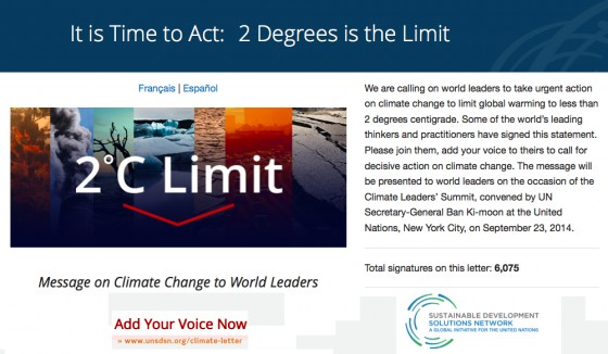 2C-is-the-limit