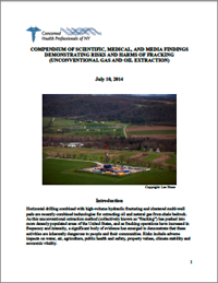 CHPNY-Fracking-Compend200px
