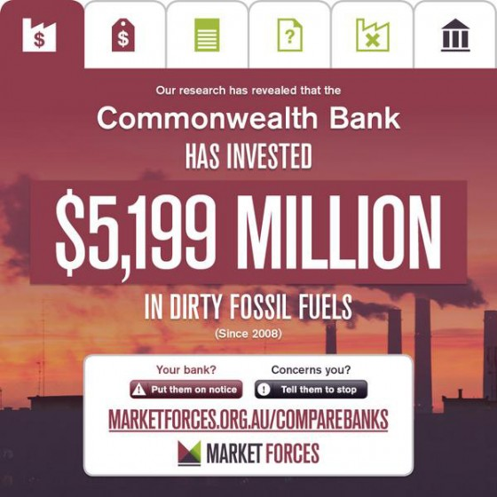 commenwealth-5bn-in-fossils