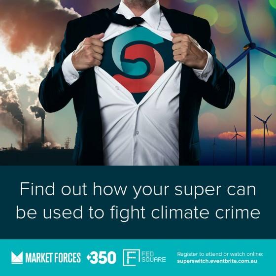 super_climate-crime_350org