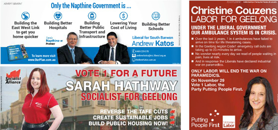 three-ads-for-candidate560