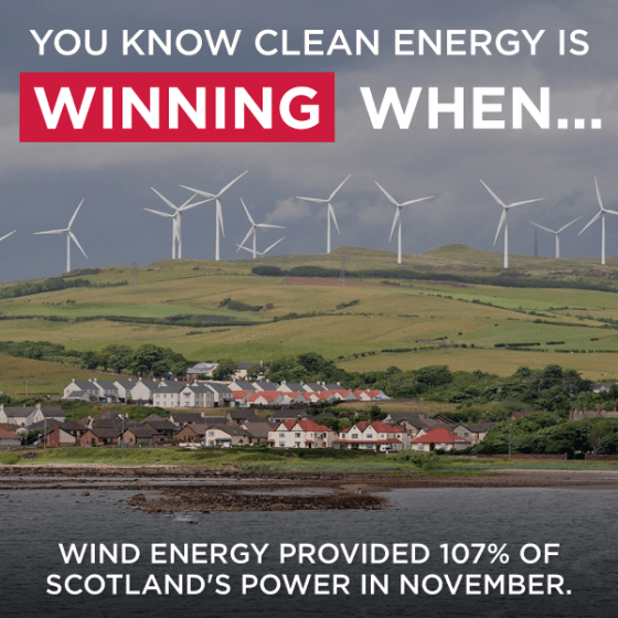 100% renewables and the 'yes but' (2/6)