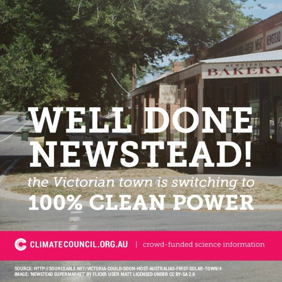 Well-done-newstead