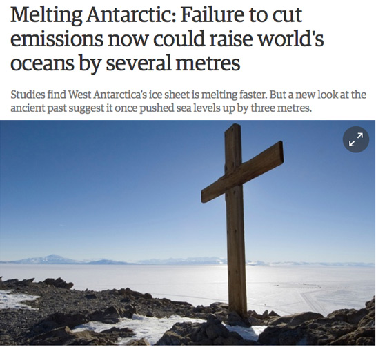 antarctic-article-redfearn