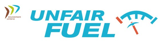 unfair-fuel-logo560