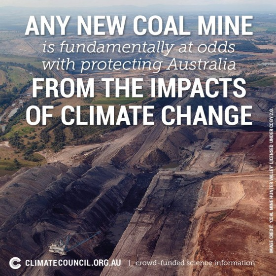 any-new-coalmine