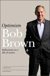 optimism-bob-br200