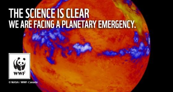 science-is-clearWWF
