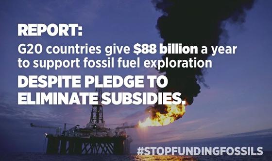JUST-STOP-subsidies560