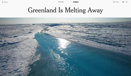 greenland-melting560