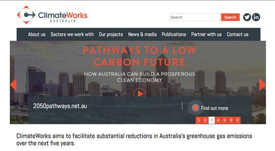 climateworks-pathways