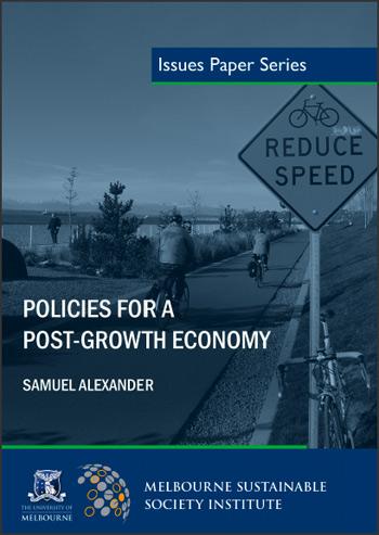 post-growth-economy-reportC