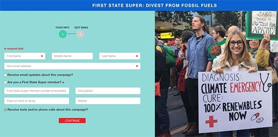 divest-firststate-petition