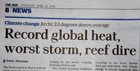 record-global-heat-headlineTheAgeIMG_2753