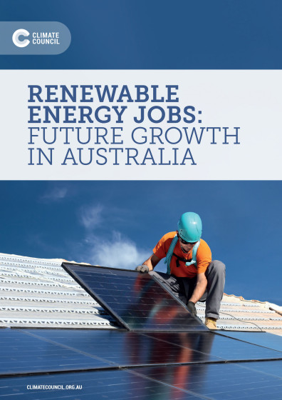 renewable-energy-jobs-report-cover
