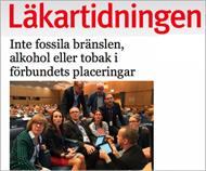 swedish-doctors-190