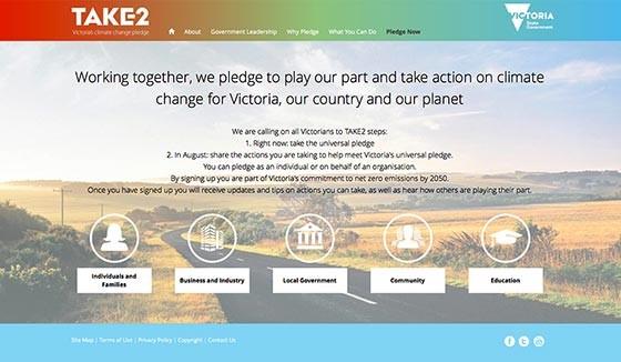 take2-pledge560